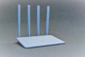 Xiaomi Mi WiFi Router 3 2.4GHz 5Ghz
