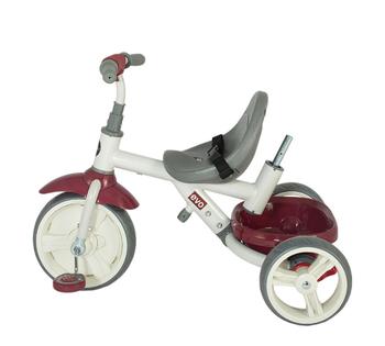 cumpără Coccolle tricicleta Evo în Chișinău