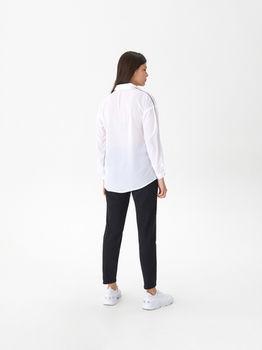 Блуза HOUSE Белый vy909-00x