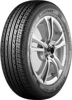 купить Austone Athena SP801 185/60 R15 84H в Кишинёве
