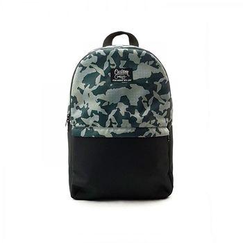 Рюкзак Custom Wear Triple Camo (395)