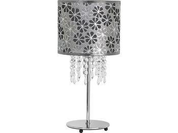 купить Настольная лампа CALABRIA 1л 5486 в Кишинёве
