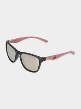купить Очки H4L20-OKU003 UNISEX SUNGLASSES GOLD one size в Кишинёве