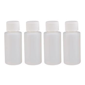 купить Бутылочки в наборе AceCamp Camper Bottle Set, 1402 в Кишинёве