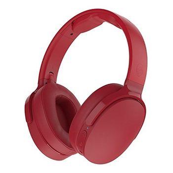 SkullCandy S6HTW-K613 Hesh 3.0 BT Red/Red/Red