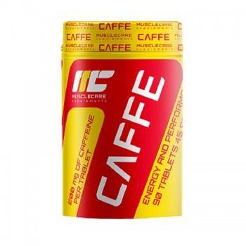 cumpără CAFFE 90TABS în Chișinău