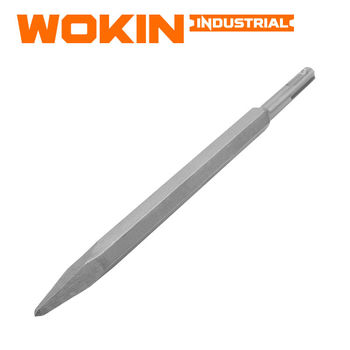 купить Пика SDS PLUS 14*250*20MM (Проф) Wokin в Кишинёве