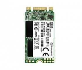 16GB DDR4-  3200MHz   Transcend PC25600, CL22, 288pin DIMM 1.2V