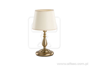купить Настольная лампа Roksana 1л 16078 в Кишинёве