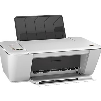 HP Deskjet Ink Advantage 2545 All-in-One P/S/C, Up to 20ppm, 4800x1200 dpi, Up to 1000 pages/month, WiFi 802.11b/g/n, USB 2.0 Hi-Speed (#650 Cartridges), HP ePrint