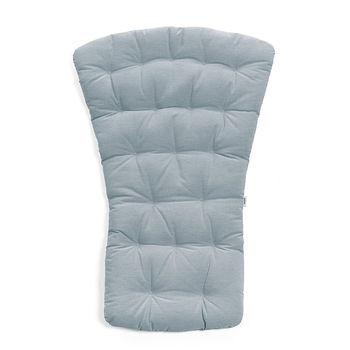 Подушка Nardi CUSCINO FOLIO COMFORT artic 36300.01.161 для кресла Nardi FOLIO (Подушка для кресла)