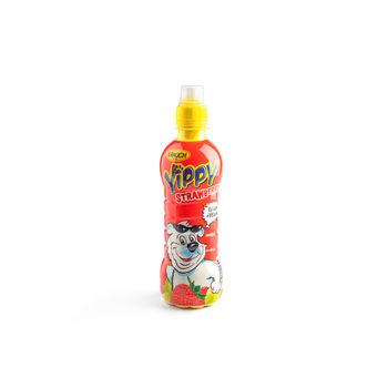YIPPY Strawberry