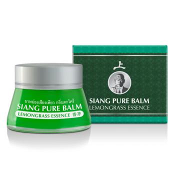 cumpără Siang Pure Balsam Lemongrasse Essence, 20g în Chișinău
