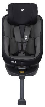 купить Joie Автокресло Spin 360 Isofix в Кишинёве