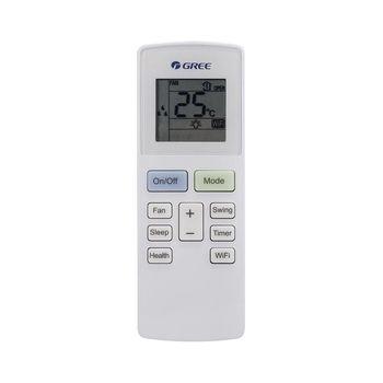 купить Мобильный кондиционер Gree Aovia GPH12AO-K5NNA1A WiFi в Кишинёве