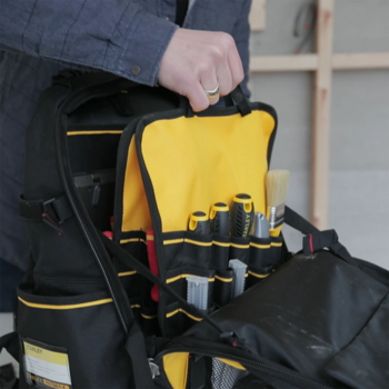 купить Рюкзак Stanley FATMAX TOOL BACKPACK 1-95-611 в Кишинёве