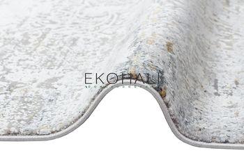 купить Ковёр ручной работы E-H FRESCO FS 03 GREY в Кишинёве