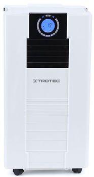 Кондиционер Trotec PAC4700X