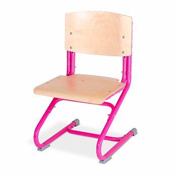 Парта - Регилируемый письменный стол + регулируемый стул