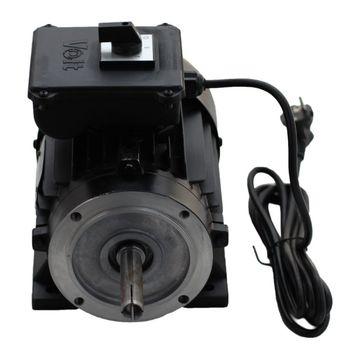 cumpără Motor electric în Chișinău