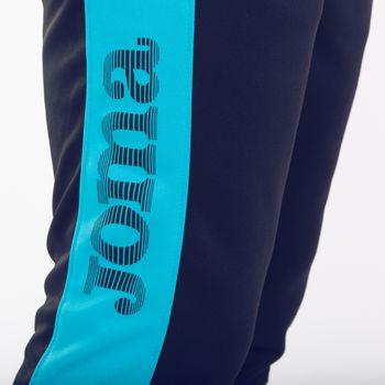 Спортивный костюм JOMA - ACADEMY III Бирюза