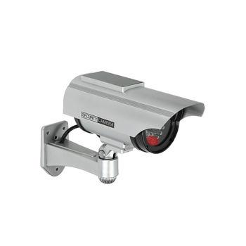 Камера слежения манекен ORNO ORAK1207G