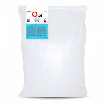 ALPI SENSITIVE Средство моющее синтетическое порошкообразное 20 кг