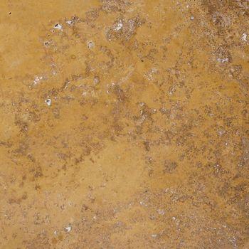 купить Травертин Yellow Cross Cut Polisat 61 x 30,5 x 1,2 см в Кишинёве