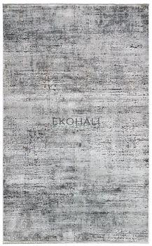 Ковёр ручной работы E-H SOLE SE 01 GREY BEIGE