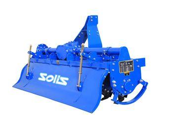 купить Почвофреза Solis Challenger 8' (2,25 метра) в Кишинёве