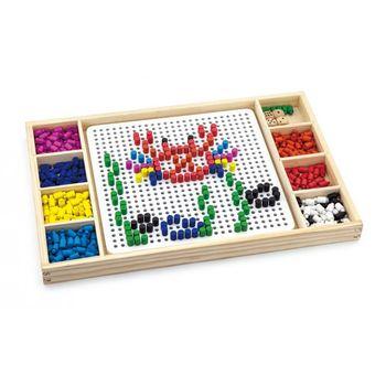 купить Create Pattern with Beads & Ludo в Кишинёве