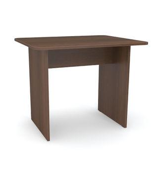 Стол-приставка к столу СК-11 орех темный