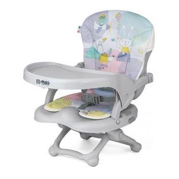 купить Cam стульчик для кормления Smarty в Кишинёве