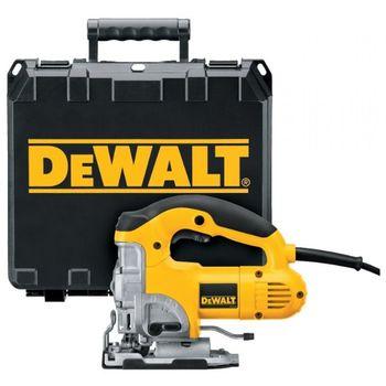 cumpără Ferestrau pendular DeWALT DW331K în Chișinău