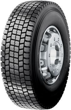 Bridgestone M729 205/75 R17.5