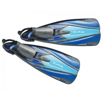 купить Ласты Aqualung Flexar Blue M/L в Кишинёве