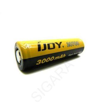 cumpără Аккумулятор IJOY 20700 / 3000 mAh (до 40A) în Chișinău
