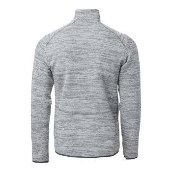 купить Куртка флисовая мужская Turbat Kosmach 3, TB-KSM в Кишинёве