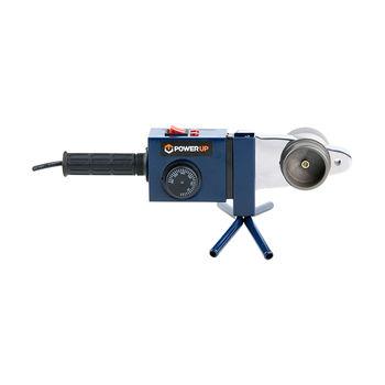 Сварочна машина для термопласт труб Sthor 78910