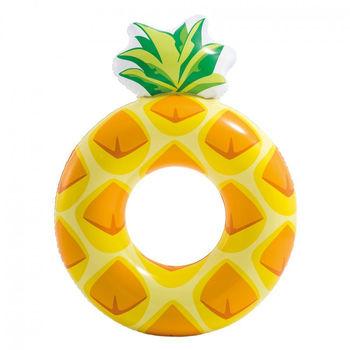 cumpără Intex Cerc gonflabil Ananas în Chișinău
