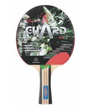 купить Ракетка для настольного тенниса Guard  (1291) в Кишинёве
