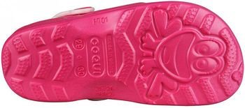 купить Детские тапочки COQUI 8701 в Кишинёве