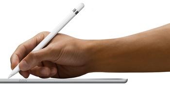 купить Apple Pencil for iPad Pro в Кишинёве