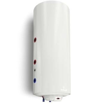 Boiler termoelectric Galmet Neptun Kombi Electronik 100 l