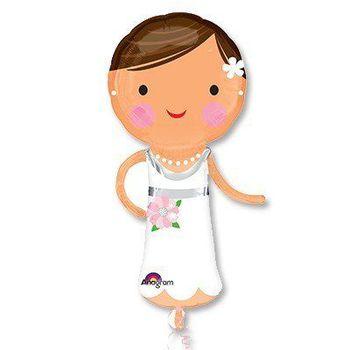 купить Невеста в Кишинёве