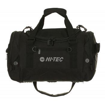 купить Сумка спортивная Hi-Tec ONYX II 40L в Кишинёве