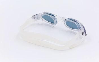 Очки для плавания детские Arena Imax Junior ACS 92283 (2796)