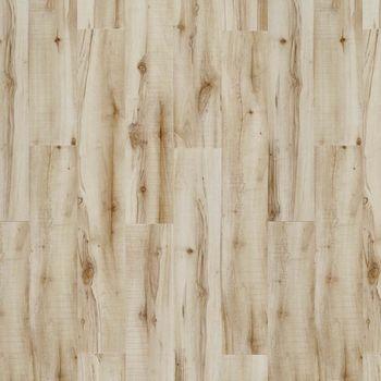 Дизайнерская планка IVC Transform Cotton Wood 20119