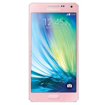Samsung A500H Galaxy A5 Duos Pink