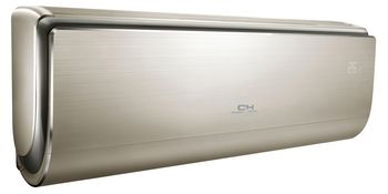 купить Кондиционер тип сплит настенный Inverter Сooper&Hunter CH-S12FTXHV-B 12000 BTU в Кишинёве